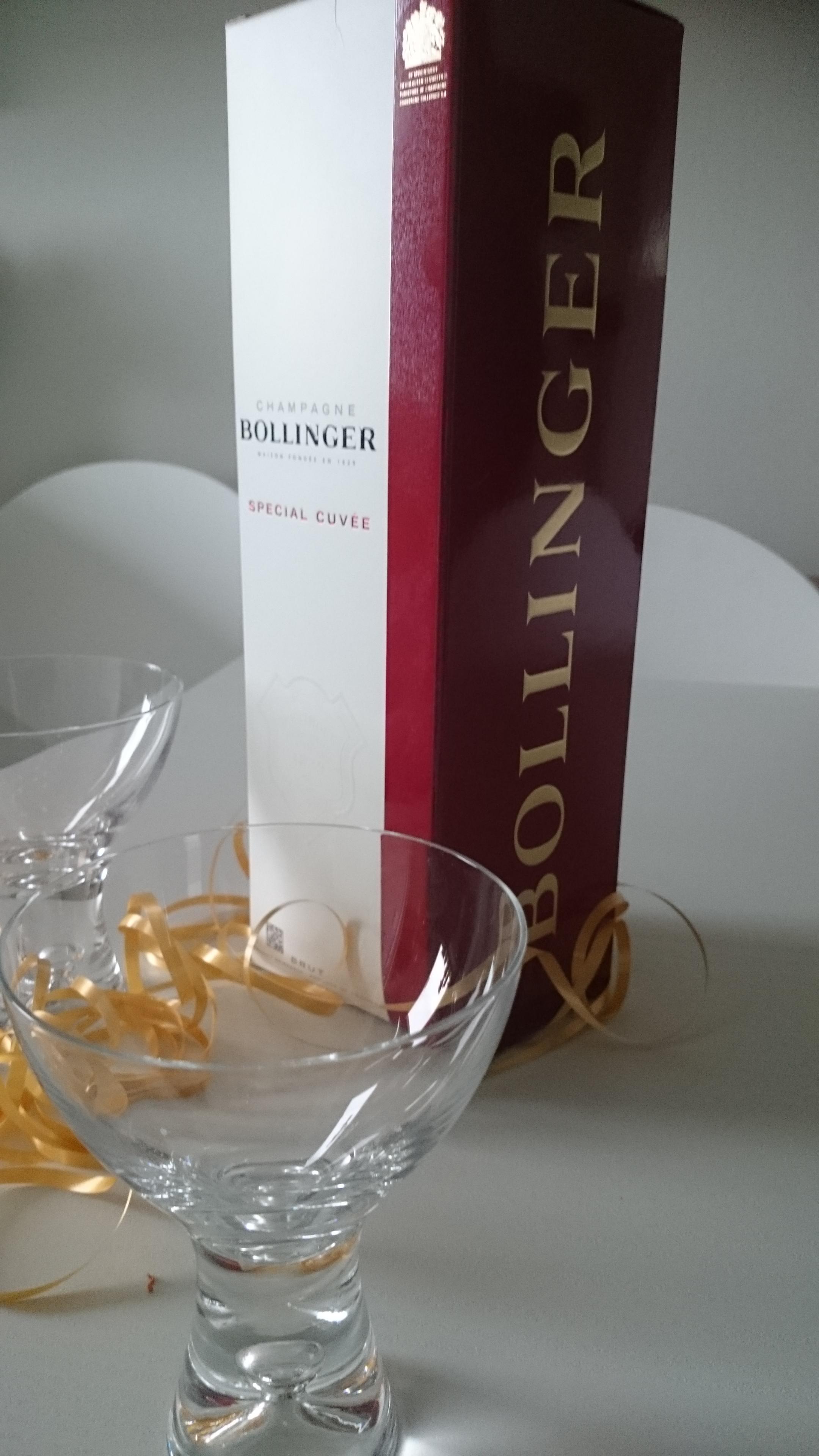 Bollinger1